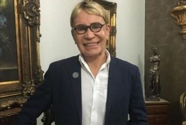 Vocalista do 'Carrapicho' morre por complicações do coronavírus