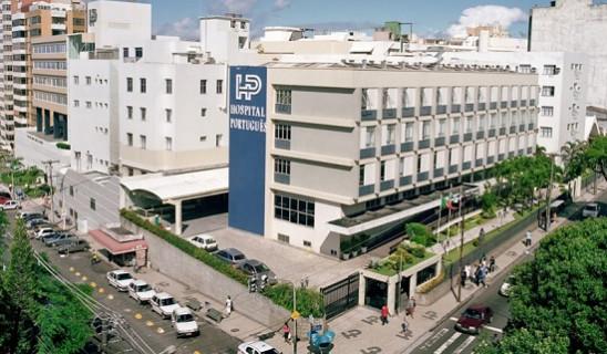 Rede privada de atendimento à Covid-19 em Salvador entra em colapso