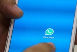 Criminosos usam falso agendamento de vacina para aplicar golpes no WhatsApp