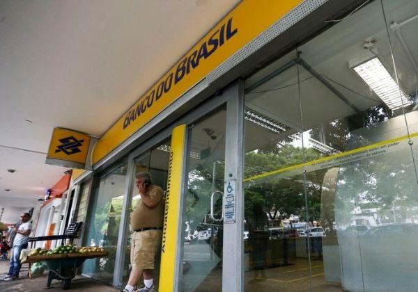 Bancos não terão expediente na segunda e na terça-feira de Carnaval