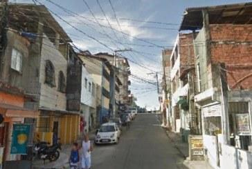 Três bairros de Salvador terão medidas protetivas contra o coronavírus a partir de quarta-feira; confira