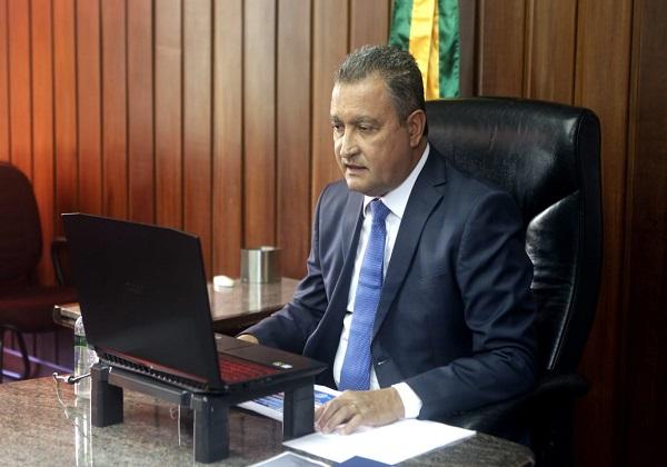 Rui analisa proibir venda de bebidas alcoólicas até o dia 29 em Salvador e RMS