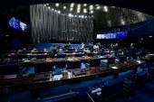 Senado vota MP das vacinas nesta terça; PEC emergencial fica para quarta