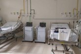 Bahia amanhece com 348 pacientes esperando regulação para leitos de Covid