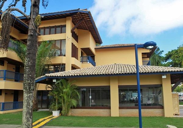 Governo anuncia abertura de 100 leitos de UTI no Hospital Riverside, em Lauro de Freitas