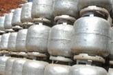 Alíquotas da contribuição do PIS e Cofins são zeradas na comercialização do gás de cozinha e óleo diesel