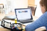 Hackers invadem aula remota e exibem vídeo pornô para alunos de colégio particular em Lauro de Freitas