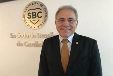 Marcelo Queiroga aceita convite e será o novo Ministro da Saúde