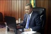 Rui assina nota dos governadores sobre distorção nas informações divulgadas pelo Governo Federal