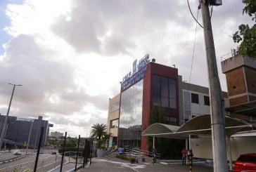Prefeitura de Lauro de Freitas antecipa pagamento do salário dos servidores referente ao mês de abril