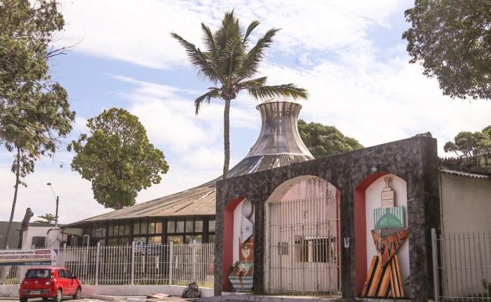 Prefeitura de Lauro de Freitas vai fomentar turismo étnico-cultural em parceria com o Governo do Estado