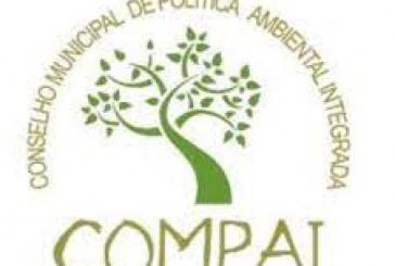 Estão abertas as inscrições para eleição do Conselho Municipal de Política Ambiental de Lauro de Freitas