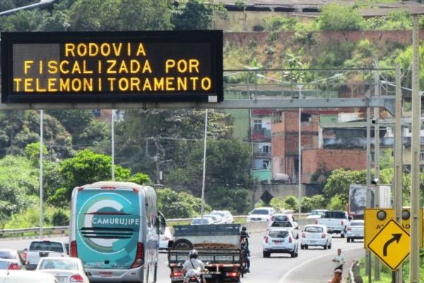 Contra explosão de casos e mortes em período junino, transporte intermunicipal será suspenso