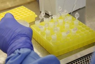 Bahia registra 5,5 mil casos; vacinados passam da marca de 4 milhões