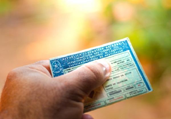Detran divulga novos prazos de serviços de trânsito que estavam suspensos na pandemia
