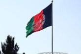 Presidente do Afeganistão abandona país após Talibã cercar Cabul
