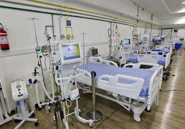 Bahia registra 484 novos casos e apenas uma morte em 24 horas
