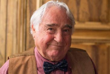 Morre o ator Luis Gustavo, aos 87 anos, vítima de câncer no intestino