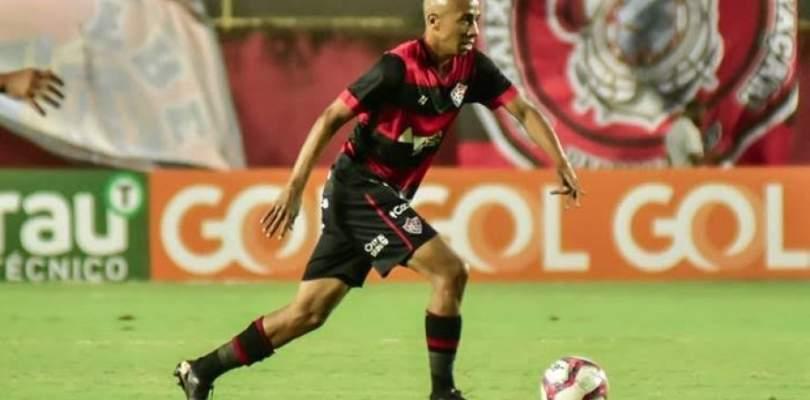 Vitória e Botafogo empatam em 0 a 0 no Barradão; o Leão segue afundado no Z-4