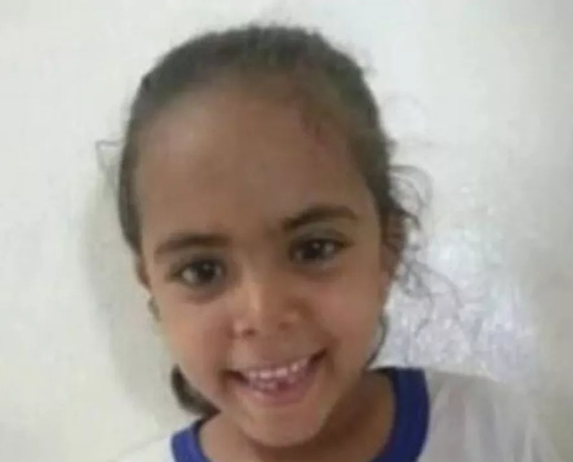 Criança de seis anos morre de Covid-19 no interior da Bahia e prefeito suspende aulas