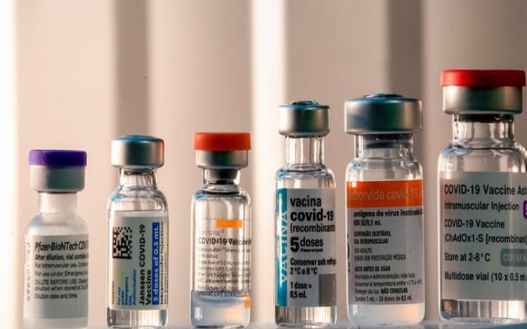 Governo Bolsonaro deixou vencer R$ 243 mi em vacinas e insumos de saúde