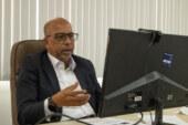 Projeto da LOA 2022 de Lauro de Freitas prevê orçamento 5% maior para 2022
