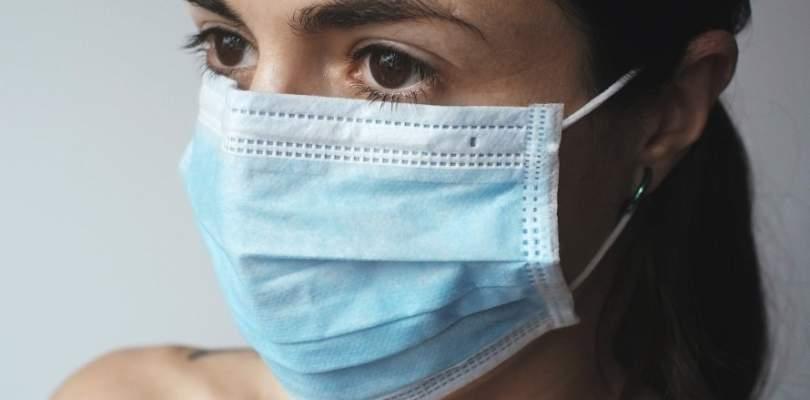 Veja os sintomas e como se prevenir do vírus que pode causar nova pandemia