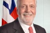 Jaques Wagner é eleito um dos melhores senadores do Brasil pelo Prêmio Congresso em Foco