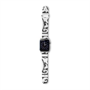 Apple Watch Strap (Samarkand)