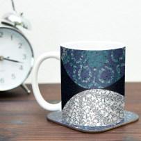 Mug (moons)