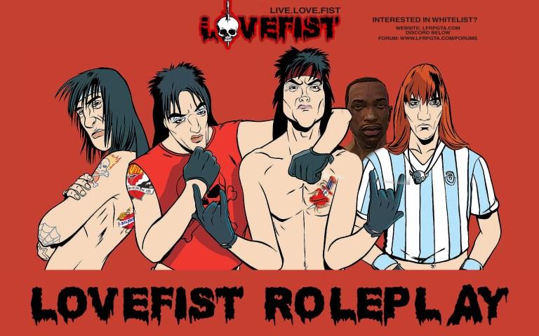 lovefist-roleplay-gta-gtarp-roleplay-nopixel-truepixel-twitch-gta5-best-roleplay-realistic-levelx-youtube-economy-custom-server-duderocktv-shroud-summit-chang-asmongold