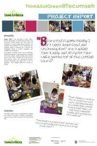 Tecumseh elementary 2014 poster-web