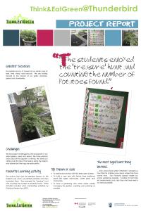 Thunderbird elementary 2014 poster-web