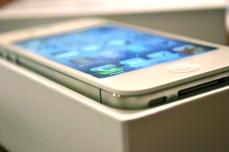 Elegant Technology Samsung III phone