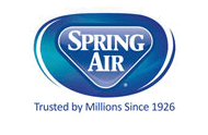 190x124xspringair-logo.png.pagespeed.ic.IHJ8iGtv3Y