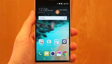 LG Phones Models: 3 of the Best Smartphone Variants of the Korean Company