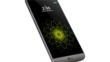 LG Phone Price: LG G5 with 26% Discount at $479, Unlocked LG G4 at $324.99
