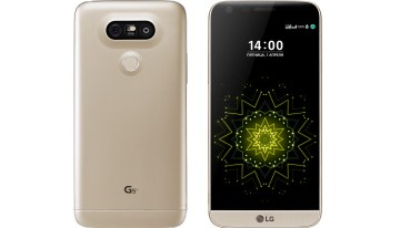 LG Phone Specification: LG G5 SE with the Dual Primary Camera, Snapdragon 652 Processor and More