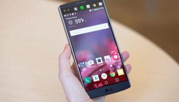 Top 3 Upcoming LG Smartphones that You Must Consider Buying in 2016