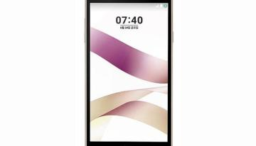 LG New Phones List: 3 of the Most Exciting Budget Friendly Handsets of the Korean Company
