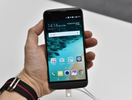 Best LG Smartphone List: 3 Most Admired Handsets of the Korean Giant in 2016