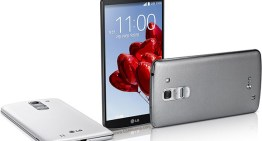 3 Upcoming LG Phone Models that You Need to Know About