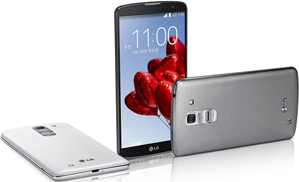 LG Phone Models: 3 Upcoming Devices that You Need to Know ...
