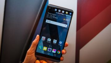 LG Touch Phone List: 3 Best Touchscreen Smartphones of the Korean Company