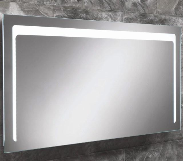 Bathroom Mirrors Charming Home Design