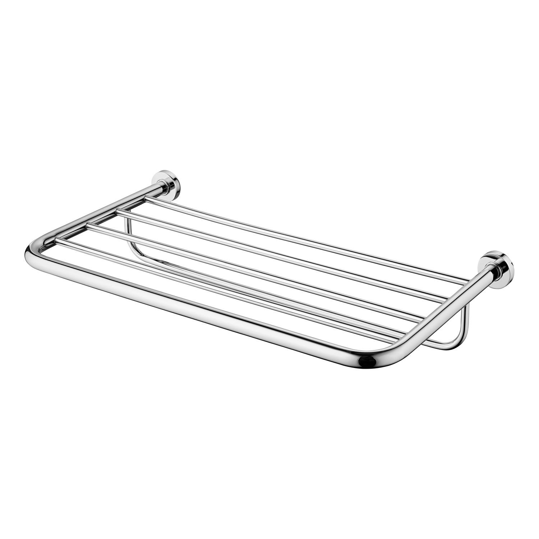 Ideal Standard Iom Chrome Plated Bath Towel Rack
