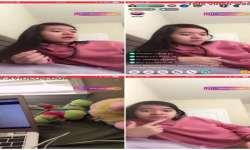 Gadis Abg Cantik Bigo Live Hot