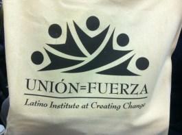 Latino Institute1