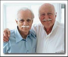 oldermen