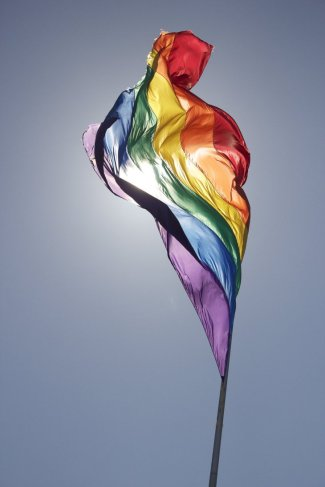 rainbow_flag_by_keraelk-d562war